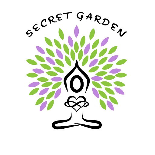 THE SECRET GARDEN WELLNESS